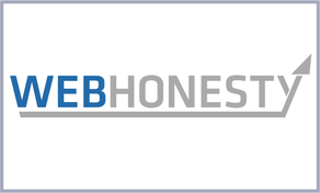 Jimdo Expert SEO webhonesty