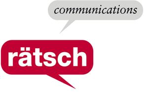 Jimdo Expert Full-Service Mathias Rätsch