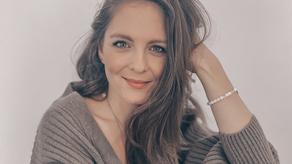 Doreen Kascha (Bildreche: D. Kascha)