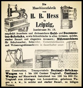 1861-1862