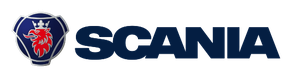 Breuer Scania