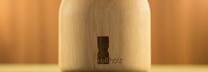 ROLLHOLZ und ANWALTGRAF stehen für Gesundheit.
