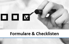 Formulare und Checklisten für Elektrofachkräfte - Peter Pusch - Florian Pusch - Schaltberechtigung