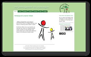 """zur Homepage """"Stiftung Zukunft für unsere Region e.V."""""""