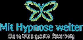 Logo Löwen Heizung Sanitär Klima Greven