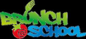 BRUNCH@SCHOOL - frisches Schulessen für Berlin & Brandenburg