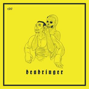 rjd2, deadringer, 2a