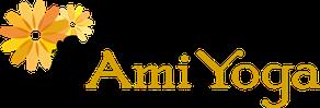 AmiYoga