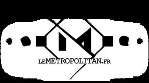 Le Métropolitain Six-Fours - Octobre 2020