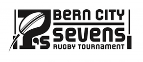 Bern City Sevens Rugby Tournament