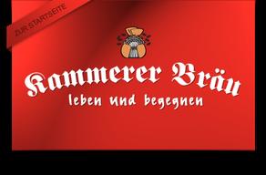 Olles Leiwand, die Austropop Band aus dem Berchtesgadener Land live im Kammerer Bräu Bad Reichenhall