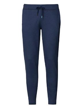 pantalon algodon organico mujer gots fairtrade invertirenfamilia.com