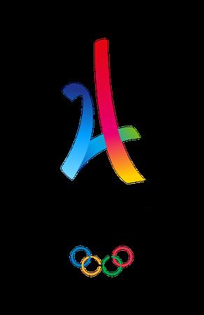 Crédits : Paris 2024
