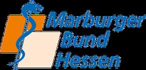 Bild: Marbuger Bund Hessen
