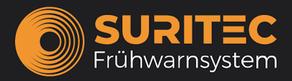 Suritec Frühwarnsystem FR.ED by SWF-Systeme