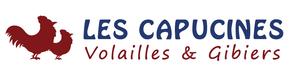 www.les-capucines-bordeaux.com