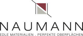 Logo Jens Naumann
