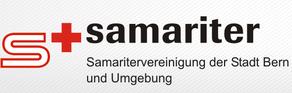 Samaritervereinigung Bern