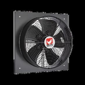 BSMS, BSTS. вентилятор осевой промышленный, купить, цена, дилер