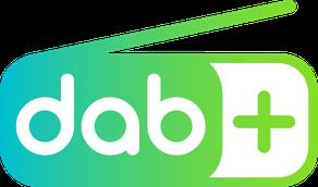 DABplus à Anvers au Brabant flamand et Limbourg