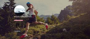 marsendurance.de, Lifetravellerz Lieblingsblogs, sport Blog, luigiontour
