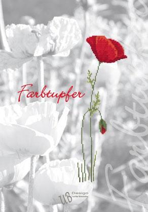 Ulrike_blotzheim_winter_trifft_weihnacht