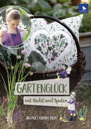 Acufactum_winterfreuden_schäfchen_schöne_handarbeiten
