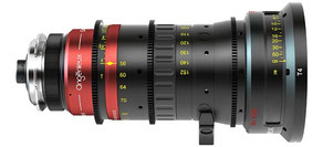 puhlmann.tv - Angenieux Optimo Anamorphic 56-152 mm 2S