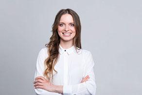 Dr. med. dent. Lisa Fuchsbrugger | Zahnarzt  | SOS Zahnärzte
