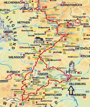 Quelle: http://www.rothaarsteig.de/rothaarsteig/rothaarsteig/lage-wegverlauf/
