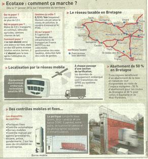 (c)Le Télégramme - 16 octobre 2013
