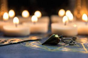 Ритуалы белой магии: снятие сглаза, заговор на омоложение