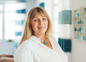 Trauma Therapie Mülheim Termin Online Terminkalender kurzfristige Termine