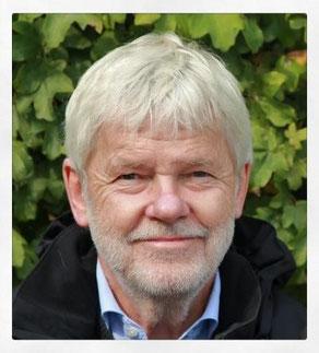 Prof. Dr. Klaus  Hennicke - Facharzt für Kinder- und Jugendpsychiatrie