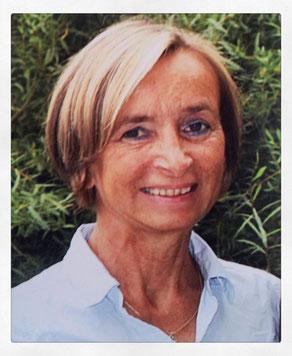 Barbara Kunze - Certified Coach