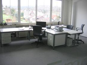 Büro Bsp.1