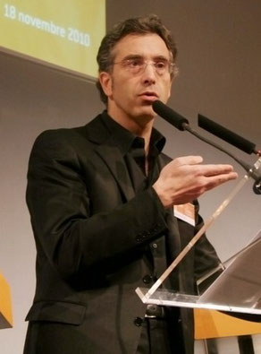 conferencier dominique reynie contact politologue innovation
