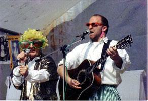 1989 Calden-Meimbressen