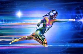 Quelle: https://pixabay.com/de/superhelden-mädchen-geschwindigkeit-534120/ 24.02.2017