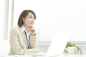 埼玉県公共職業訓練 IT応用(PCスキル)コース(8月 …