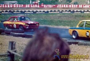 Kaldenkirchen 06.1976