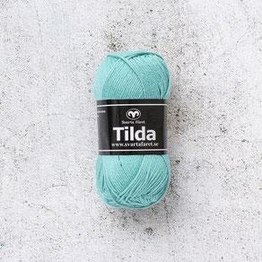 Svarta Fåret Tilda