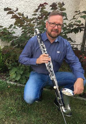 Thomas Helmreich