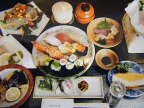 寿司、羽島、すし、料理、岐阜、らんち、ランチ、メニュー、にぎり、食事、コース、天然、会席、盛り合わせ、国産、安全、安心、左門、クーポン、あわび、つがい、祝い、宴会、握り、新鮮、値打ち、鯛、有名、特産、グルメ、おいしい、美味しい、こだわり、一宮、人気、テレビ、名古屋、大垣、れん、こん、シャリ、ちらし、和食、海鮮、鮮魚、鍋物、昼食、夕食、予約、飲食、ディナー、お持ち帰り、テイクアウト、忘年会、新年会、同窓会、敬老の日、歓迎会、お盆、還暦、七五三、法事、ひな祭り、打ち上げ、年末、年始、女子会、両家、顔合わせ、