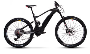 photo: fantic xf1 carbon one