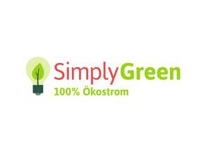 CheckEinfach | SimplyGreen Ökostrom
