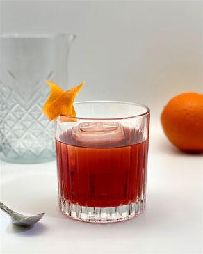 negroni, negroni cocktail, aperitif, aperitif cocktail, negroni aperitif, aperitif negroni