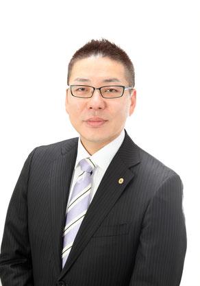 社会保険労務士事務所 アヴァロン 代表 伊藤諭