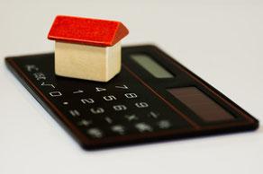 Comment financer son projet de construction pour construire sa maison neuve à Besné en faisant un prêt bancaire