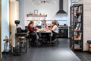 Top 5 workshops in Berlin